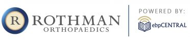 Rothman e-Learning Academy